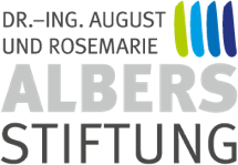 Dr.-Ing. August und Rosemarie Albers Stiftung
